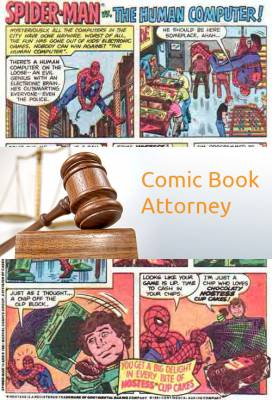 b2ap3_thumbnail_comic-Book-attorney.jpg