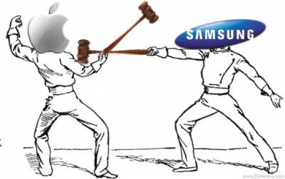 b2ap3_thumbnail_samsung-apple-patent-war.jpg